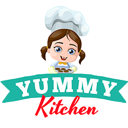 Yummy Kitchen